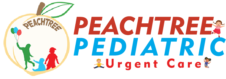 Peachtree Pediatric
